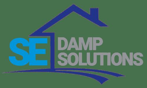 SE Damp Solutions