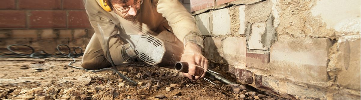 damp proofing specialists in [city[